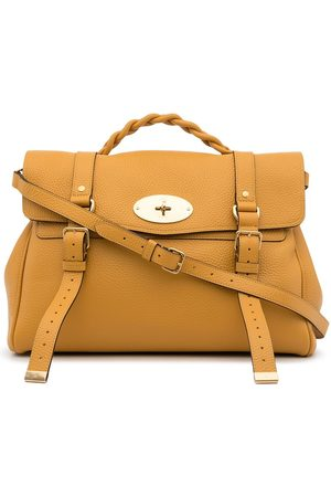 MULBERRY Women Tote Bags - Oversized Alexa leather tote