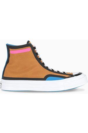 Converse Men Sneakers - Multicolour Chuck 70 GL high-top sneakers