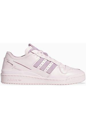 adidas Men Sneakers - Sneaker low Forum 84 Low