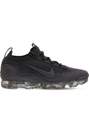 Nike Men Sneakers - Vapormax 2021 Fk Sneakers
