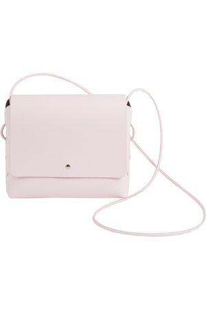 Artisanal Pink Cotton Encarnita Labienhecha