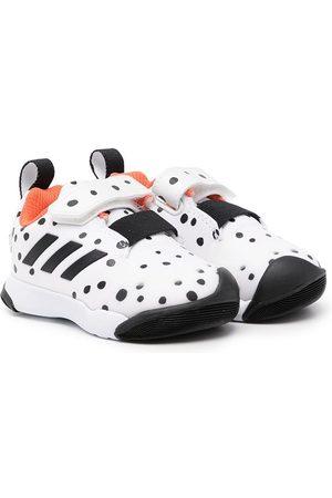 adidas Cruella Activeplay sneakers