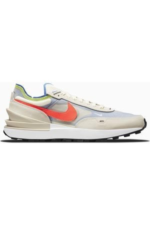 Nike Men Sneakers - /multicolour Waffle One sneakers