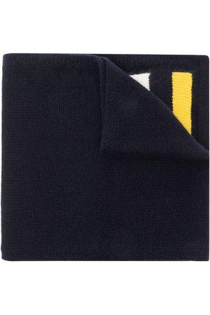 Paul Smith Women Scarves - Stripe pattern scarf