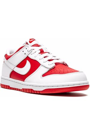 Nike Boys Sneakers - Nike Dunk Low sneakers