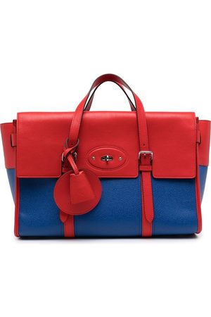 MULBERRY Women Tote Bags - Bayswater tote bag