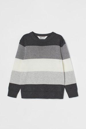 H&M Kids Sweaters - Knit Sweater