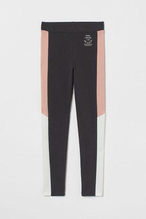 H&M Sweatshirts - Leggings