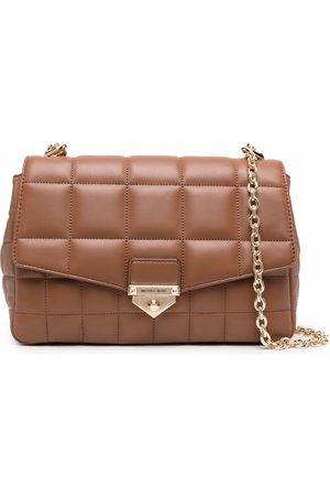 Michael Kors Women Shoulder Bags - Soho shoulder bag