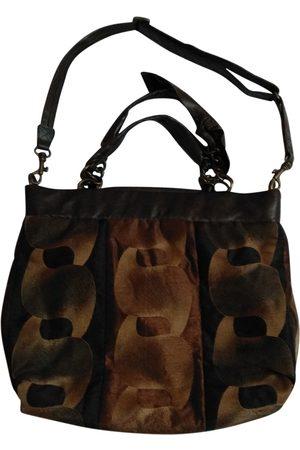 Maliparmi Crossbody bag