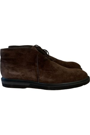 Tod's Men Boots - Boots