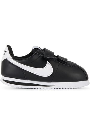 Nike Sneakers - Baby Cortez Basic SL Sneakers