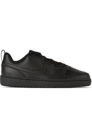 Nike Kids Court Borough Low 2 Big Kids Sneakers