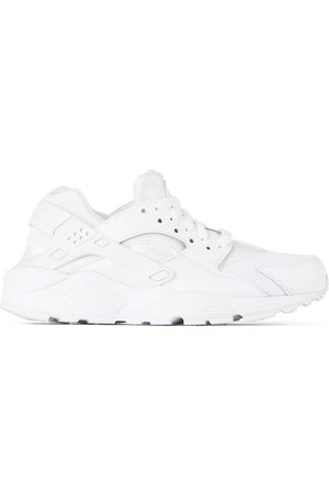 Nike Sneakers - Kids Huarache Run Big Kids Sneakers