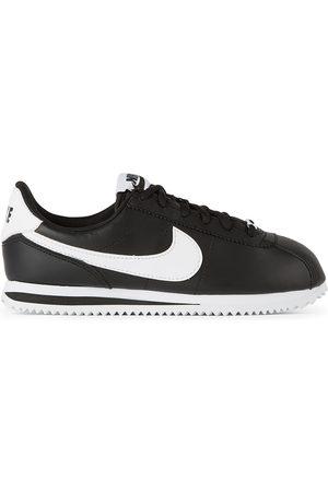 Nike Sneakers - Kids Cortez Basic SL Big Kids Sneakers
