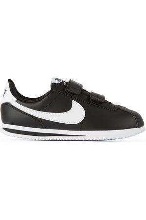 Nike Kids Cortez Basic SL Little Kids Sneakers