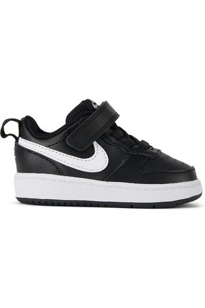 Nike Sports Shoes - Baby Court Borough Low 2 Sneakers