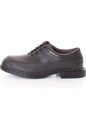 Camper Men Formal Shoes - Derby Men pelle