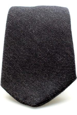 camerucci Ties Men Grey