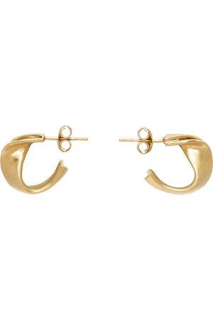 COMPLETEDWORKS Women Earrings - Plume Earrings