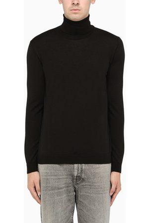 Roberto Collina Turtleneck pullover