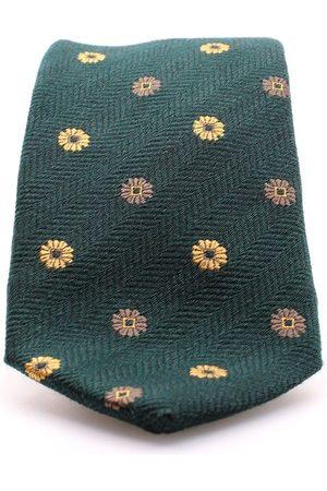camerucci Men Neckties - Ties Men