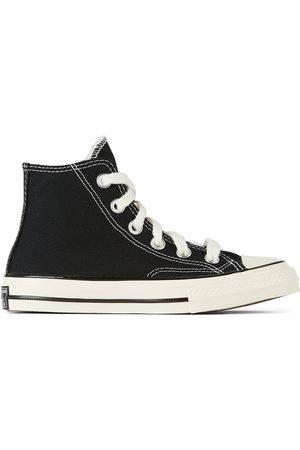 Converse Sneakers - Kids Chuck 70 High Sneakers