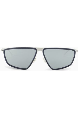 MYKITA Blue Tribe sunglasses