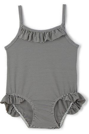 Petit Bateau Baby Swimsuits - Baby UPF 50+ Swimsuit