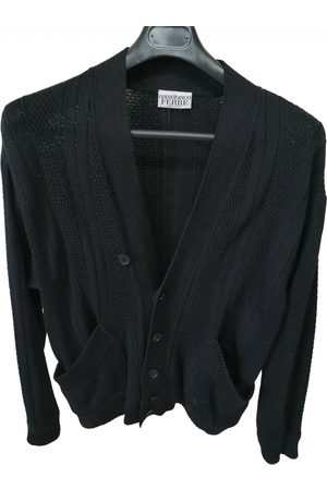 Gianfranco Ferré Knitwear & sweatshirt