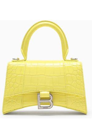 Balenciaga Hourglass XX's small handbag