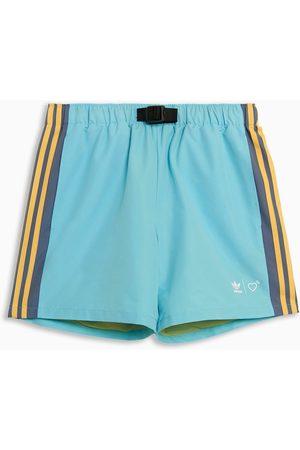 adidas Men Shorts - Light Human Made shorts