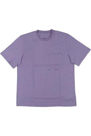 OAMC Men T-shirts - T-shirt