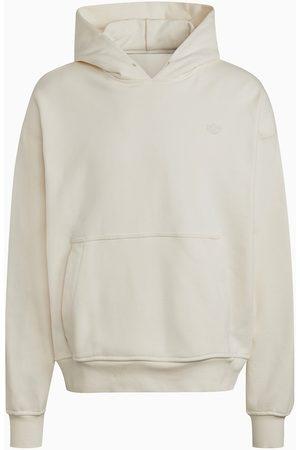 adidas Off Blue Version hoodie