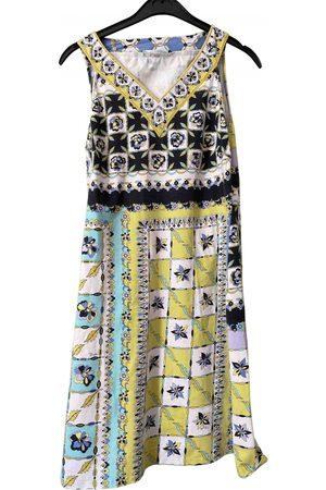 Emilio Pucci Mini dress