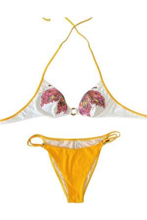 PARAH Women Loungewear - Two-piece swimsuit
