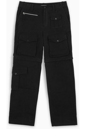Phipps Men Cargo Pants - Cargo trousers