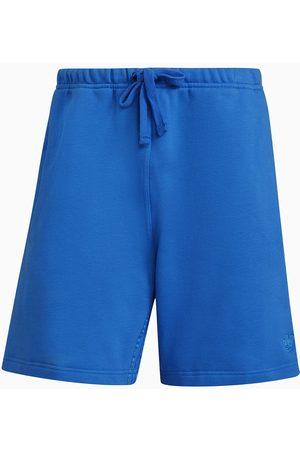adidas Version jersey shorts