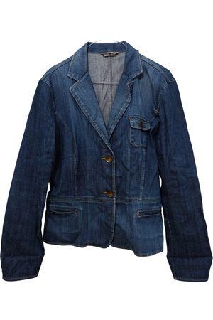 KRIZIA Women Jackets - Jacket