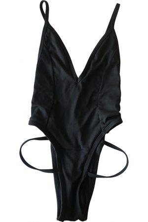Minimale Animale One-piece swimsuit