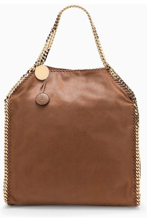 Stella McCartney Falabella large tote bag
