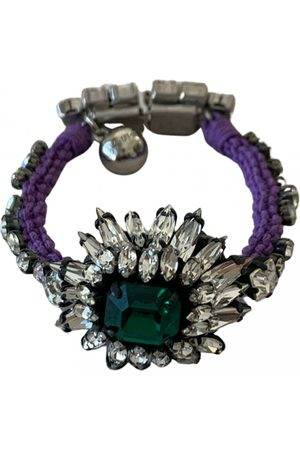 SHOUROUK Crystal bracelet