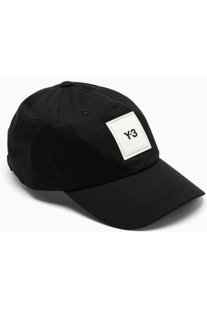 adidas Cap with visor