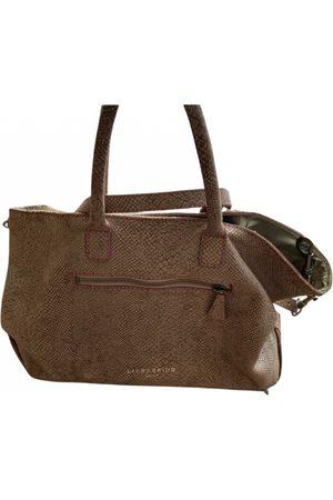 liebeskind Women Purses - Leather handbag
