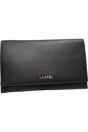 LANCEL Women Wallets - Leather wallet