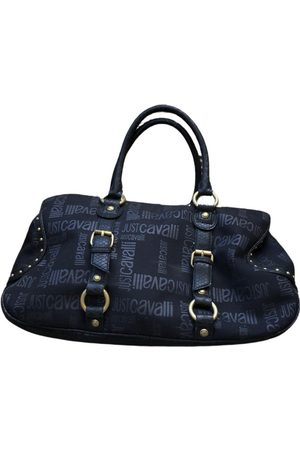 Roberto Cavalli Women Purses - Cloth handbag