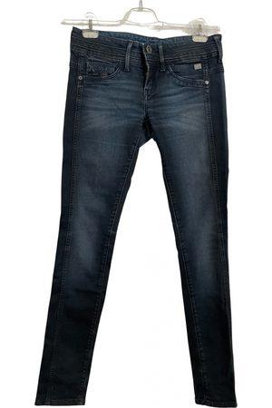 G-Star Women Slim - Slim jeans