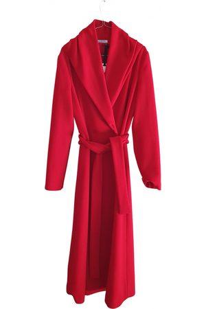 VIVETTA Women Coats - Wool coat