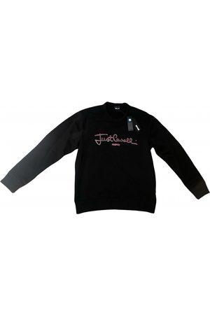 Roberto Cavalli Men Sweatshirts - Sweatshirt