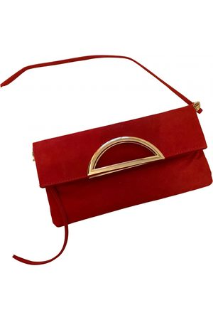 Primadonna Women Purses - Handbag